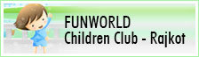 about-funworld-children-club